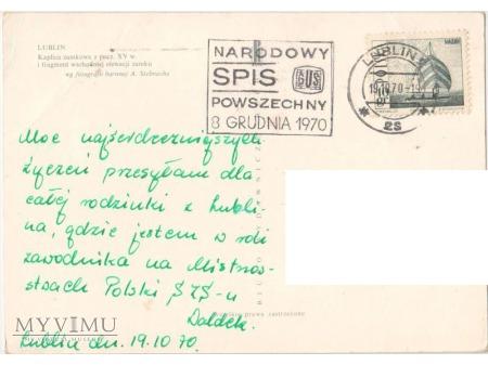 Lublin 70'