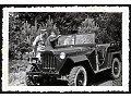Zobacz kolekcję Z życia topografa ... archiwalne zdjęcia - cz. 01