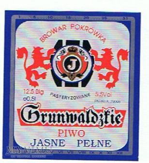 grunwaldzkie