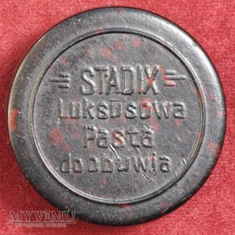 STADIX Katowice 2