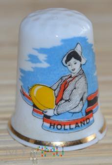 HOLANDIA/Enkhuizen