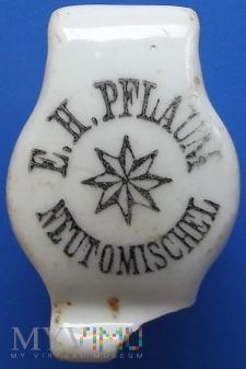 E. H. Pflaum Neutomischel