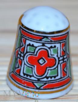 (4)ŁOMONOSOW -kafelki