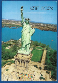 New York.1993.1a