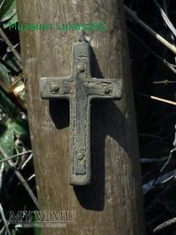 Stary Krzyżyk