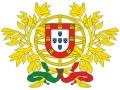Zobacz kolekcję Monety - Portugalia