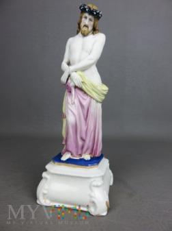 Ecce Homo - Pan Jezus ubiczowany
