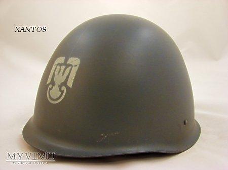 wz.67 Lotnictwo Wojskowe