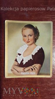 Camilla Horn nr. 117