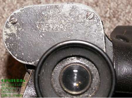 WETZLAR E.LEITZ 284676