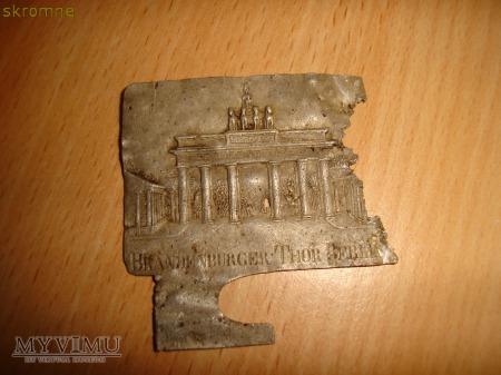 Brandenburger Thor Berlin