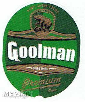 goolman premium