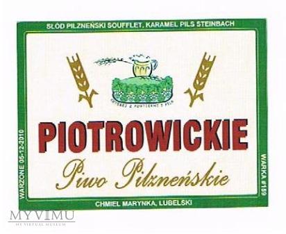 piotrowickie