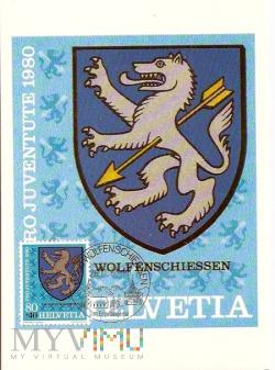 76-Szwajcaria.aw