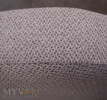 Fotel PRL/vintage/design