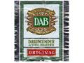 Zobacz kolekcję Brauerei Dortmund