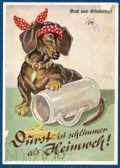 Oktoberfest-1954a