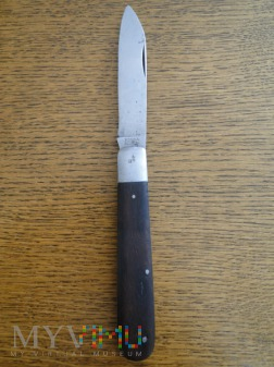 Nożyk solingen bonsa