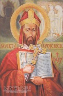 Obrazek Bp Adama Bałabucha