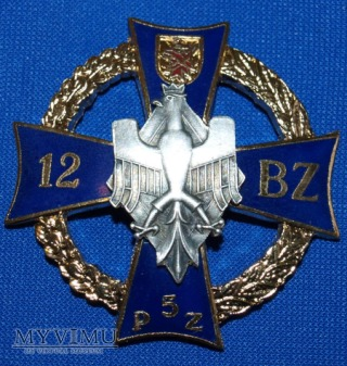 12 BZ