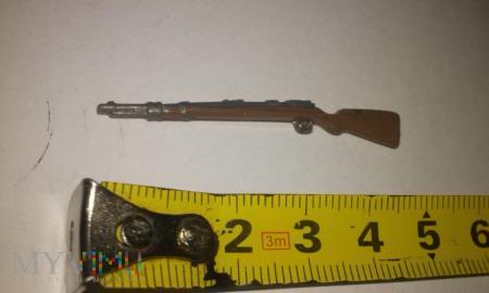 KWHW 49 Luftgewehr