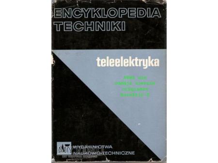 ENCYKLOPEDIA TECHNIKI