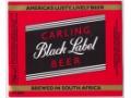 Zobacz kolekcję Etykiety - Afryka Południowa