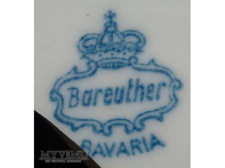Bareuther Bavaria