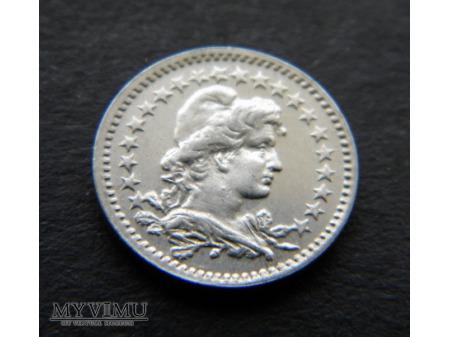 20 Reis 1920