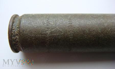 Łuska 7,92 x 57 mm Mauser 14 S P 7