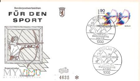 624-5.4.1979
