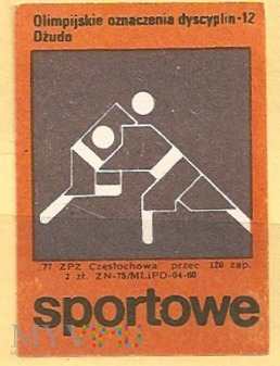 Sportowe.Częstochowa.20