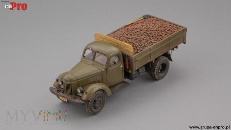 ZIŁ-164 (zbiory ziemniaków)