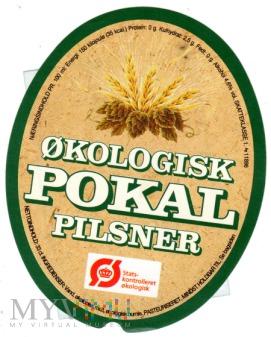 Økologist Pokal Pilsner