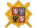 Zobacz kolekcję Armáda České republiky