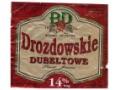 Zobacz kolekcję Browar Drozdowo