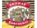 Zobacz kolekcję Browar BARCZEWO