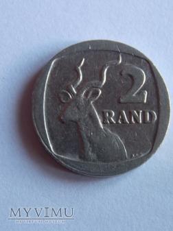 2 RANDY 1990-RPA