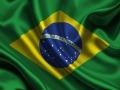 Zobacz kolekcję Brazylia
