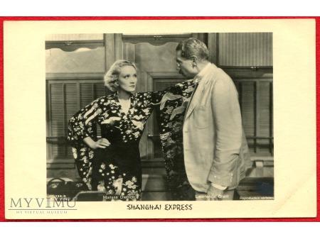 Marlene Dietrich Verlag ROSS 136/6