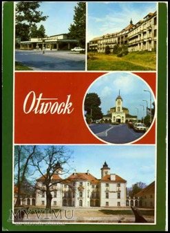 Otwock