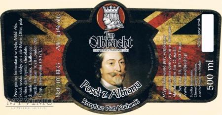 Jan Olbracht 15