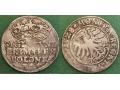 Zobacz kolekcję 5 - Monety polskie i inne do 1949