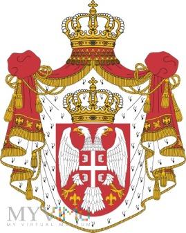 Porto Marka