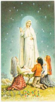 Obrazek Najświętsza Maryja Panna