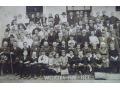 Zobacz kolekcję Stara fotografia Stare zdjęcia