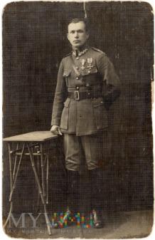 Piotr Noworyta 1922