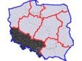 Zobacz kolekcję Polska południowo-zachodnia