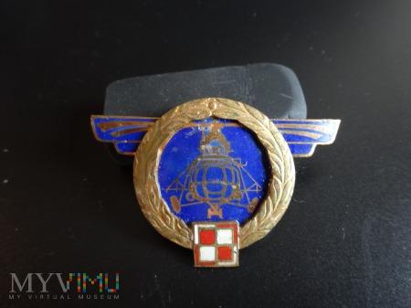 37 Pułk Śmigłowców Transportowych; Leźnica Wielka