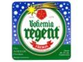 Zobacz kolekcję Etykiety - Czechy (Třeboň)